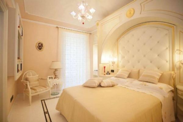 Appartamento in vendita a Torino, Pedonale, 210 mq - Foto 10