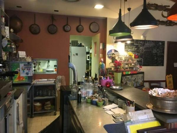 Locale Commerciale  in vendita a Torino, Centro, Arredato, 90 mq - Foto 13