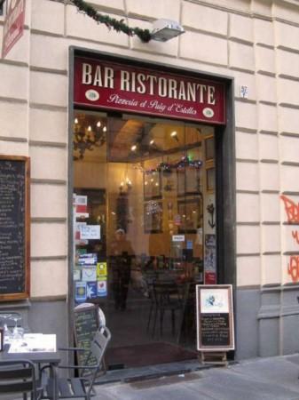 Locale Commerciale  in vendita a Torino, Centro, Arredato, 90 mq - Foto 16