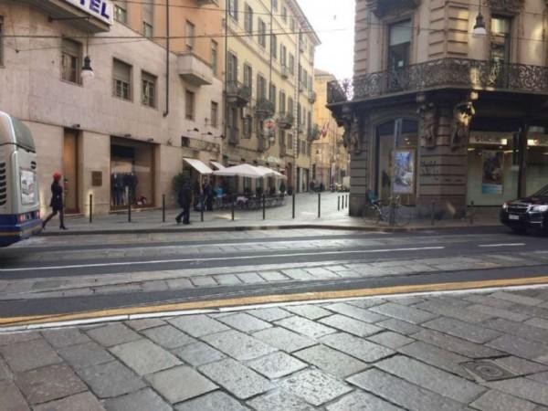 Locale Commerciale  in vendita a Torino - Foto 15