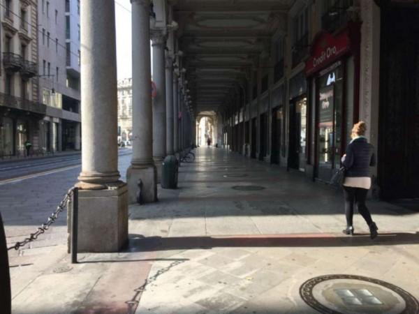 Locale Commerciale  in vendita a Torino - Foto 14