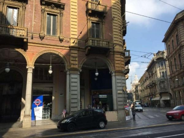 Locale Commerciale  in vendita a Torino - Foto 3