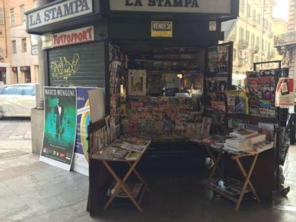Locale Commerciale  in vendita a Torino - Foto 11