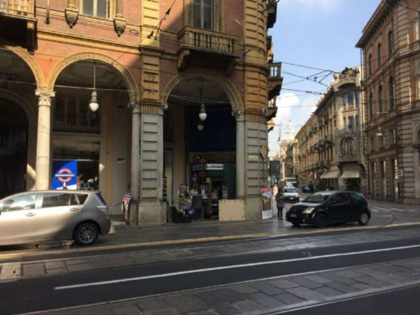 Locale Commerciale  in vendita a Torino - Foto 4