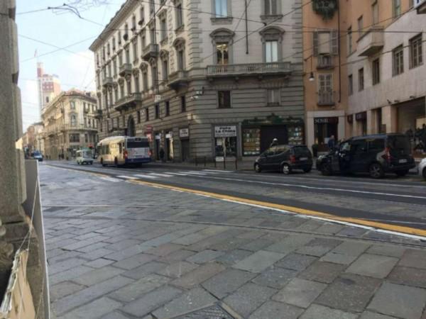 Locale Commerciale  in vendita a Torino - Foto 16