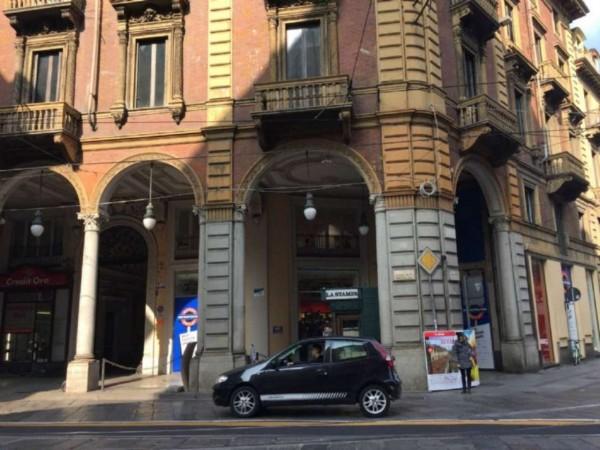 Locale Commerciale  in vendita a Torino - Foto 5