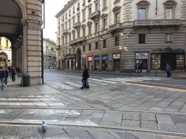 Locale Commerciale  in vendita a Torino - Foto 6