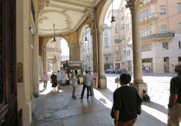 Locale Commerciale  in vendita a Torino - Foto 19