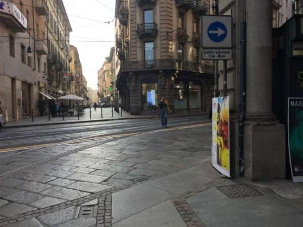 Locale Commerciale  in vendita a Torino - Foto 7