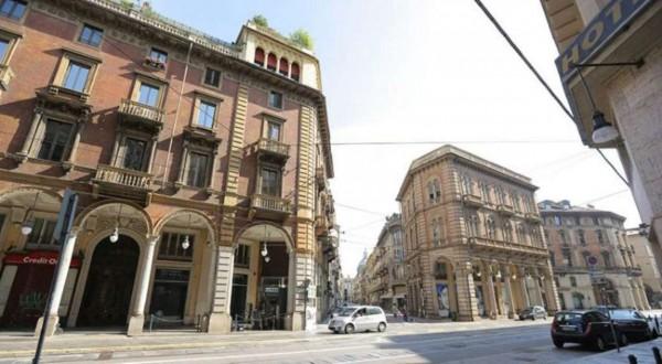 Locale Commerciale  in vendita a Torino - Foto 18