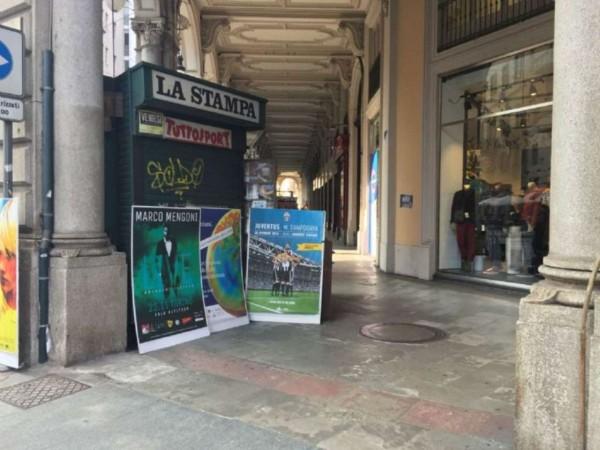 Locale Commerciale  in vendita a Torino - Foto 9