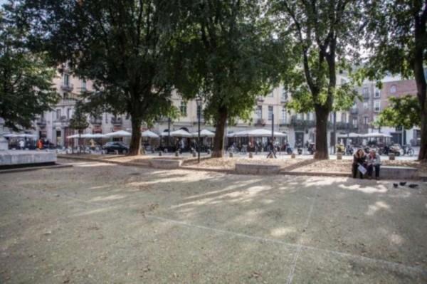 Locale Commerciale  in vendita a Torino, Centro Storico, Arredato, 500 mq - Foto 7