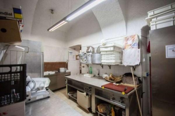 Locale Commerciale  in vendita a Torino, Centro Storico, Arredato, 500 mq - Foto 18