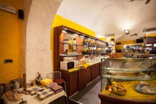 Locale Commerciale  in vendita a Torino, Centro Storico, Arredato, 500 mq - Foto 11