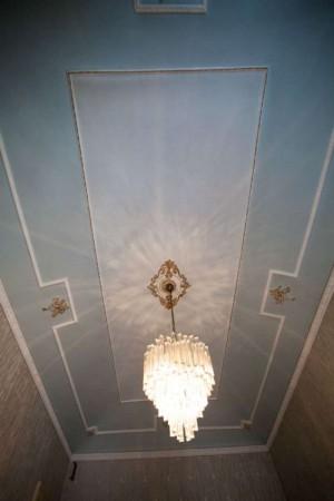 Appartamento in vendita a Torino, Crocetta, 120 mq - Foto 12