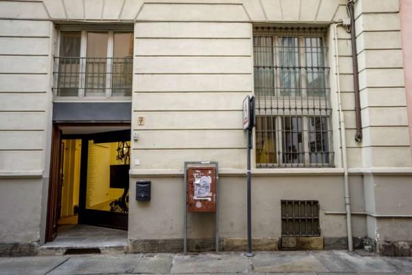 Locale Commerciale  in vendita a Torino, 140 mq - Foto 7