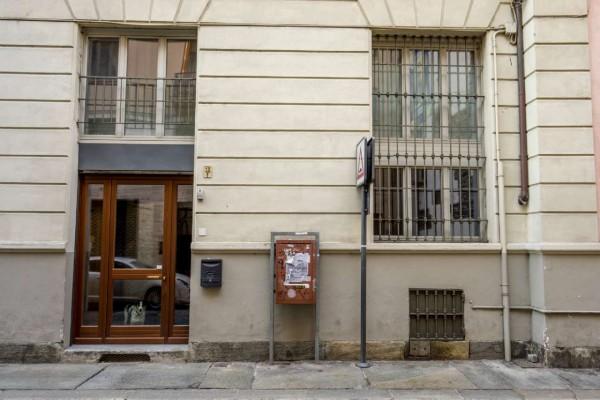 Locale Commerciale  in vendita a Torino, 140 mq - Foto 5