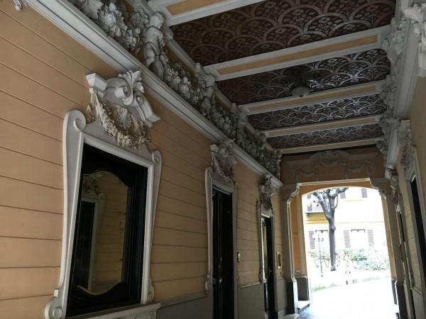 Appartamento in vendita a Torino, Residenziale, Con giardino, 85 mq - Foto 32