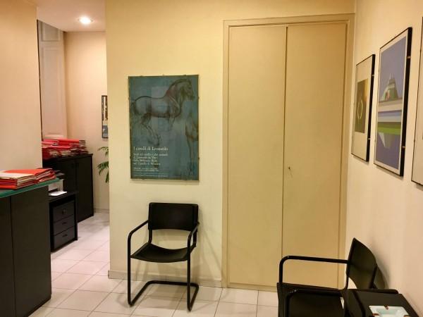 Appartamento in vendita a Torino, Residenziale, Con giardino, 85 mq - Foto 27