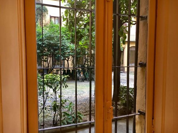 Appartamento in vendita a Torino, Residenziale, Con giardino, 85 mq - Foto 8