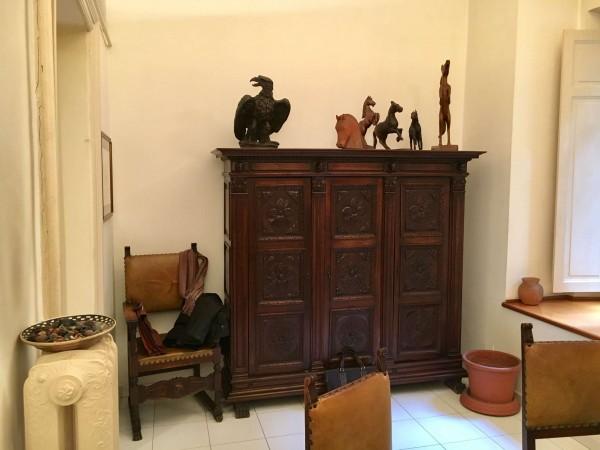 Appartamento in vendita a Torino, Residenziale, Con giardino, 85 mq - Foto 20