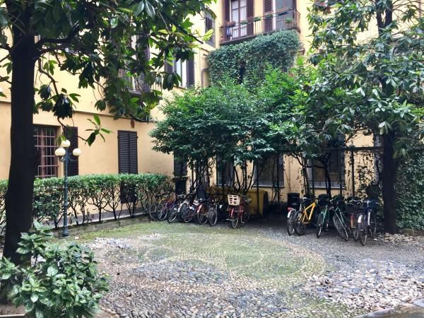 Appartamento in vendita a Torino, Residenziale, Con giardino, 85 mq - Foto 31