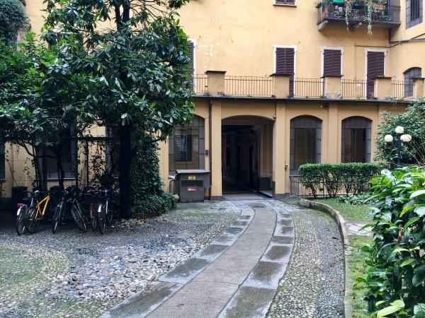 Appartamento in vendita a Torino, Residenziale, Con giardino, 85 mq - Foto 30