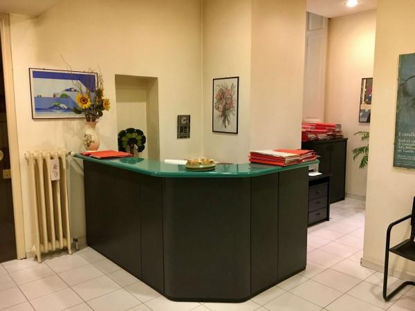 Appartamento in vendita a Torino, Residenziale, Con giardino, 85 mq - Foto 9