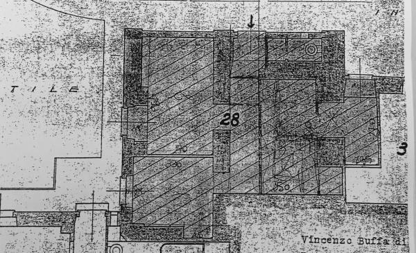 Appartamento in vendita a Torino, Residenziale, Con giardino, 85 mq - Foto 2