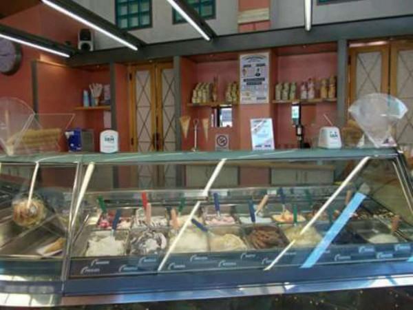 Locale Commerciale  in vendita a Torino, Arredato, 100 mq - Foto 21