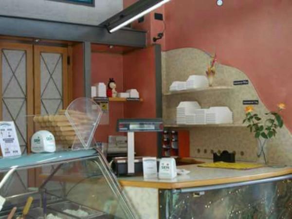 Locale Commerciale  in vendita a Torino, Arredato, 100 mq - Foto 18