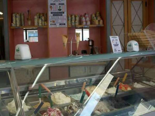 Locale Commerciale  in vendita a Torino, Arredato, 100 mq - Foto 19