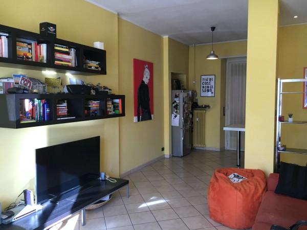 Appartamento in vendita a Torino, Residenziale, 65 mq - Foto 15