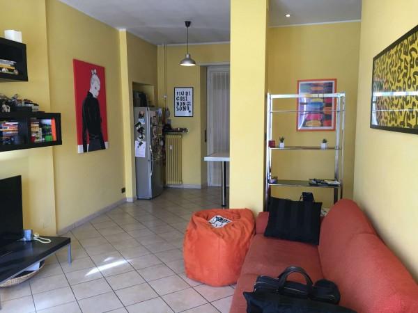 Appartamento in vendita a Torino, Residenziale, 65 mq - Foto 14