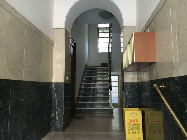 Appartamento in vendita a Torino, Residenziale, 65 mq - Foto 3