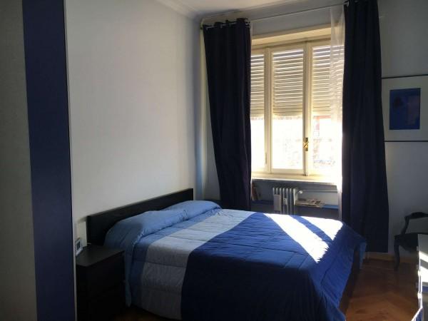 Appartamento in vendita a Torino, Residenziale, 65 mq - Foto 10