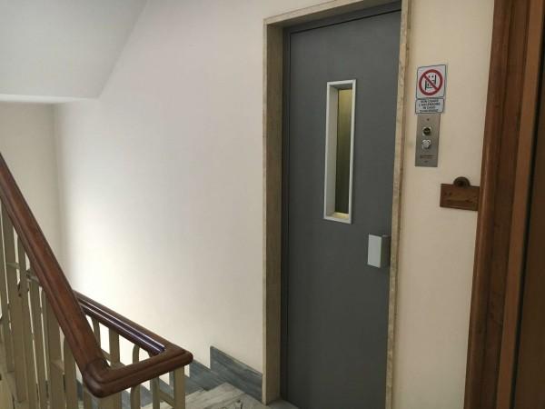 Appartamento in vendita a Torino, Residenziale, 65 mq - Foto 4