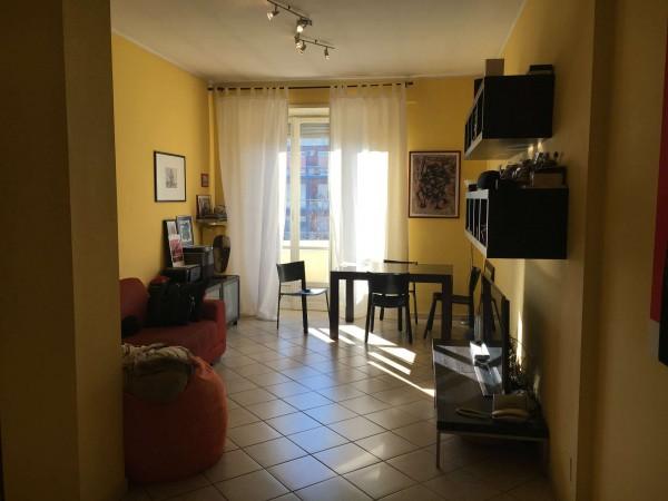 Appartamento in vendita a Torino, Residenziale, 65 mq - Foto 18