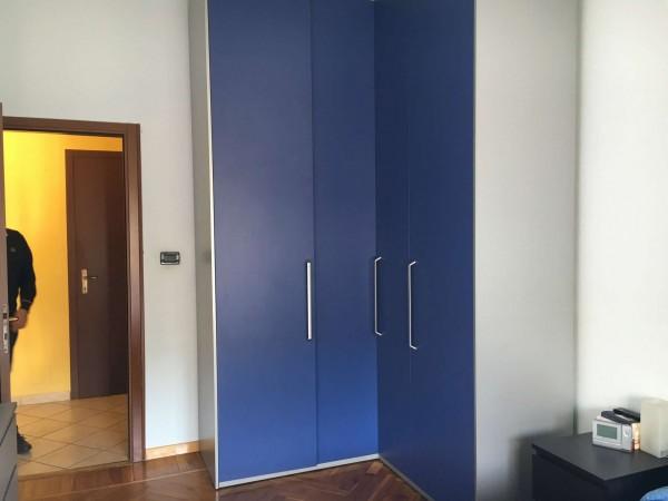 Appartamento in vendita a Torino, Residenziale, 65 mq - Foto 9