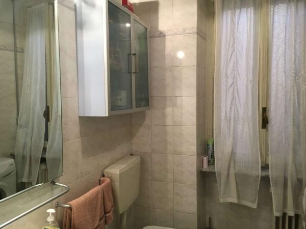 Appartamento in vendita a Torino, Residenziale, 65 mq - Foto 12