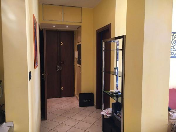 Appartamento in vendita a Torino, Residenziale, 65 mq - Foto 16