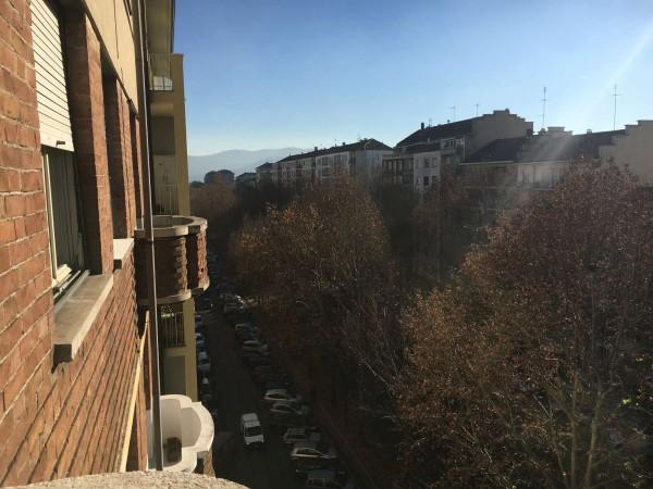 Appartamento in vendita a Torino, Residenziale, 65 mq - Foto 8