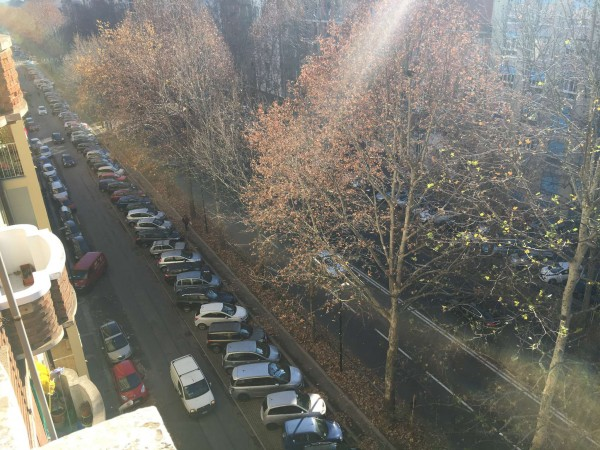 Appartamento in vendita a Torino, Residenziale, 65 mq - Foto 6