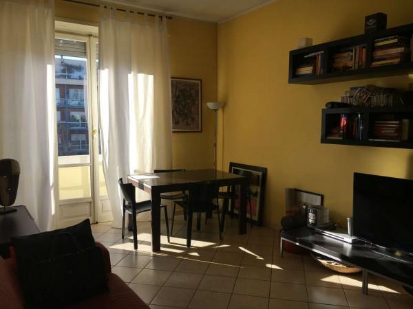 Appartamento in vendita a Torino, Residenziale, 65 mq - Foto 11