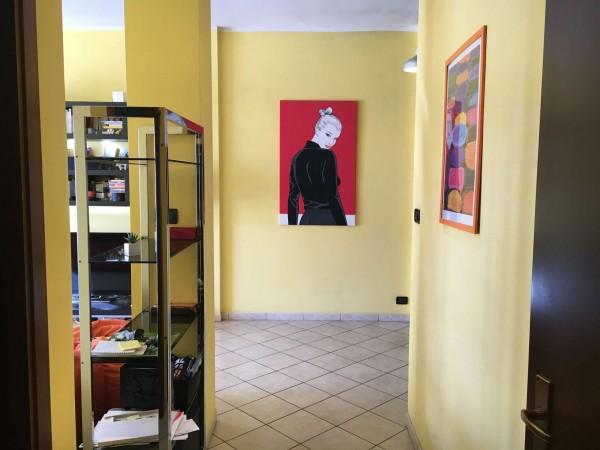 Appartamento in vendita a Torino, Residenziale, 65 mq - Foto 13