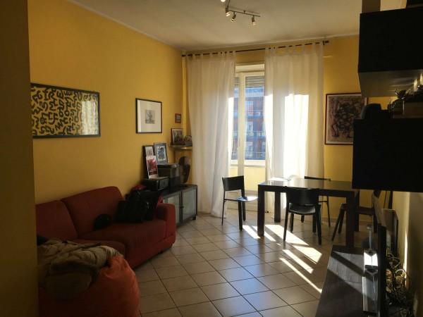 Appartamento in vendita a Torino, Residenziale, 65 mq - Foto 17