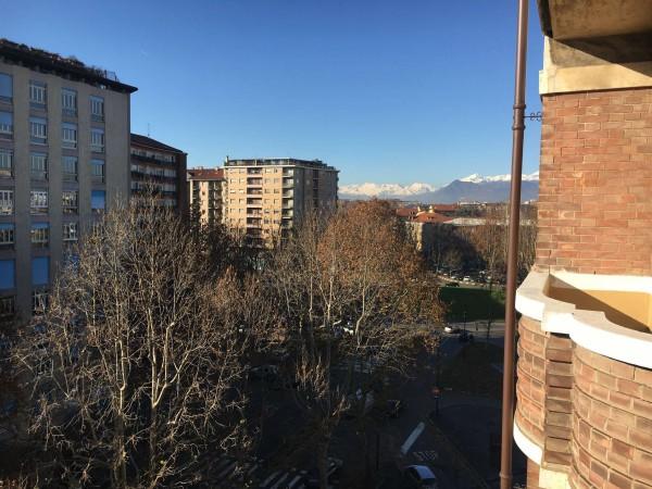 Appartamento in vendita a Torino, Residenziale, 65 mq - Foto 19