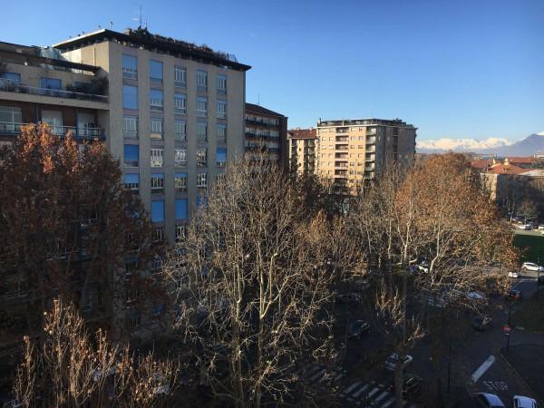 Appartamento in vendita a Torino, Residenziale, 65 mq - Foto 5