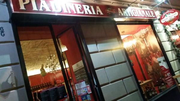 Locale Commerciale  in vendita a Torino, Arredato, 70 mq