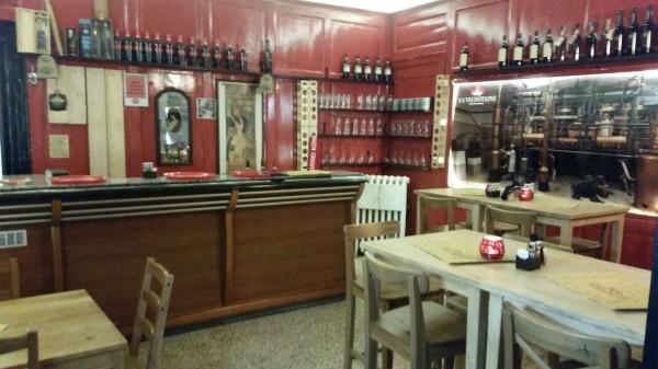 Locale Commerciale  in vendita a Torino, Arredato, 70 mq - Foto 17